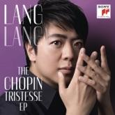 "Chopin: ""Tristesse"" - EP"