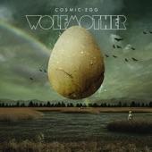 Cosmic Egg (Bonus Track Version)
