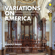 Variations on America for Organ - Rudolf Innig