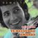 Canción de cuna par un niño vago (Remastered) - Victor Jara