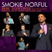 Alleluia (feat. Pastor W.R. Norful Sr. & the 12th District AME Mass Choir) - Smokie Norful, Pastor W.R. Norful Sr. & 12th District AME Mass Choir