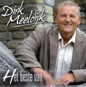 5 - Dirk Meeldijk - Vier Zomers Lang