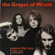 All the Things I Wasn't - The Grapes of Wrath