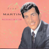 The Capitol Collector's Series - Dean Martin