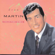 Ain't That a Kick In the Head - Dean Martin
