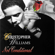 Not Conditional - Christopher Williams