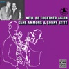Red Sails In The Sunset  - Gene Ammons