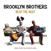 Brooklyn Brothers - Come On Girl