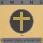 Swans - Children of God