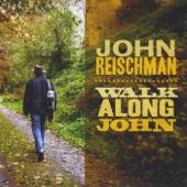 John Reischman - Itzbin Reel