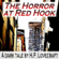 H. P. Lovecraft - The Horror at Red Hook (Unabridged)