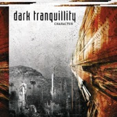 Dark Tranquillity - The New Build