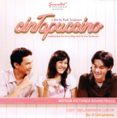 Cintapuccino (Original Motion Picture Soundtrack)