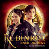Rubinrot (Original Soundtrack)