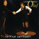 Livet Med Oluf (Live)