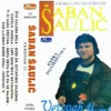 Verovah Ti (Serbian Music)