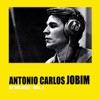 Antonio Carlos Jobim at His Best, Vol. 1 (feat. Antonio Carlos Jobim,) ジャケット写真