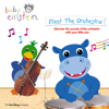 Baby Einstein: Meet the Orchestra - The Baby Einstein Music Box Orchestra