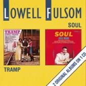 Lowell Fulson - Black Nights