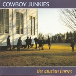 Cowboy Junkies - Sun Comes Up, It's Tuesday Morning
