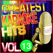 I Got You Babe (Karaoke Version) [Originally Performed By UB40 & Chrissie Hynde] - Albert 2 Stone