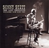 This Is Always (LP Version)  - Sonny Stitt