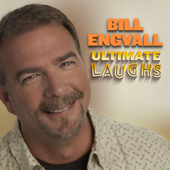 Ultimate Laughs-Bill Engvall