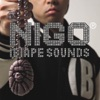 NIGO Presents (B)APE SOUNDS ジャケット画像