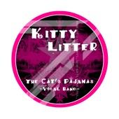 The Cat's Pajamas Vocal Band - Beatles Medley