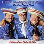 Luisito, Ramito & Moralito - Divino Maestro
