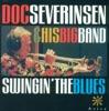 West End Blues  - Doc Severinsen
