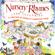 Kidzone - Nursery Rhymes and Lullabies