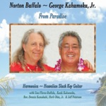 Norton Buffalo & George Kahumoku, Jr. - Another Day (feat. Jeff Peterson & Lisa Flores-Buffalo)