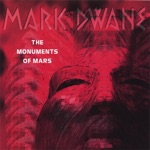 Mark Dwane - The Martian Sphinx