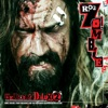 Rob Zombie - What?