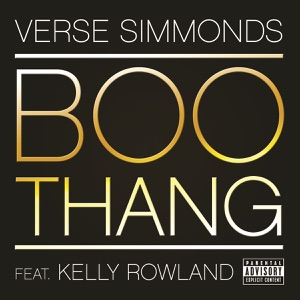 Boo Thang (feat. Kelly Rowland) - Single Mp3 Download