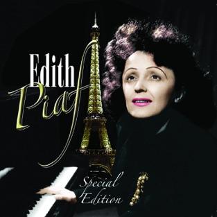 Edith Piaf (Special Edition) – Edith Piaf