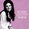 Bobbie Gentry - Ode to Billie Joe artwork