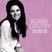 Bobbie Gentry - Penduli Pendulum