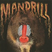 Mandrill - Rollin' On
