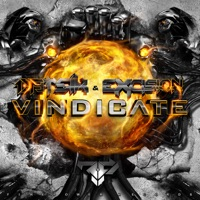 Vindicate - Single