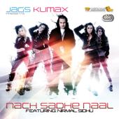 Nach Sadhe Naal (feat. Nirmal Sidhu)