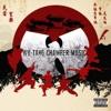 Chamber Music, Wu-Tang