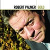 Gold: Robert Palmer ジャケット写真
