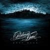 Sleepwalker - Deep Blue