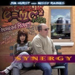 Jim Hurst & Missy Raines - Guidology