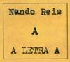 A Letra A