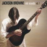 Jackson Browne - Take It Easy