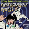 Earthquakey People feat Rivers Cuomo Single
