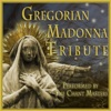 Gregorian Madonna